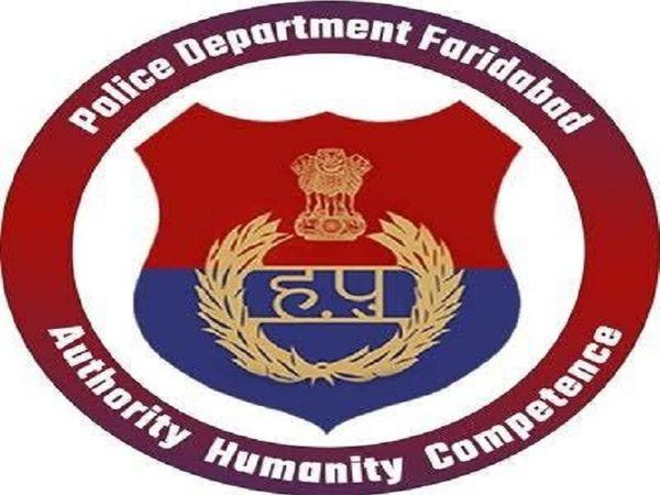 सेक्टर 18 हाउसिंग बोर्ड कॉलोनी निवासी सूरजमल ने पुलिस में शिकायत दर्ज कराई है। - Dainik Bhaskar