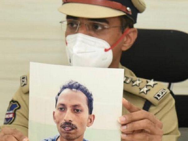 पूछताछ में सोबराय ने बताया कि कई लीडर और नक्सली कोरोना संक्रमण की चपेट में हैं, लेकिन उन्हें इलाज कराने के लिए बाहर जाने नहीं दिया जा रहा है।