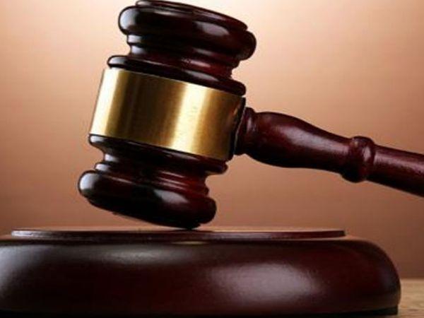 बठिंडा मेंं कोर्ट के आदेश पर पुलिस ने 14 साल पुराने एक मामले में SI के पद से रिटायर हो चुके एक शख्स के खिलाफ केस दर्ज किया है। - Dainik Bhaskar