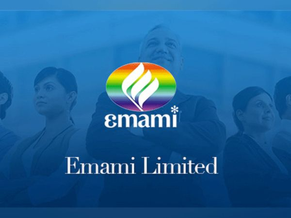 इमामी ने मार्केटिंग के लिए चार प्रमुख तरीकों को चुना है। इसमें ई-कॉमर्स, स्टैंडअलोन मॉडर्न ट्रेड, केमिस्ट आउटलेट का विस्तार और प्रोजेक्ट खोज शामिल हैं। - सिम्बॉलिक तस्वीर - Dainik Bhaskar