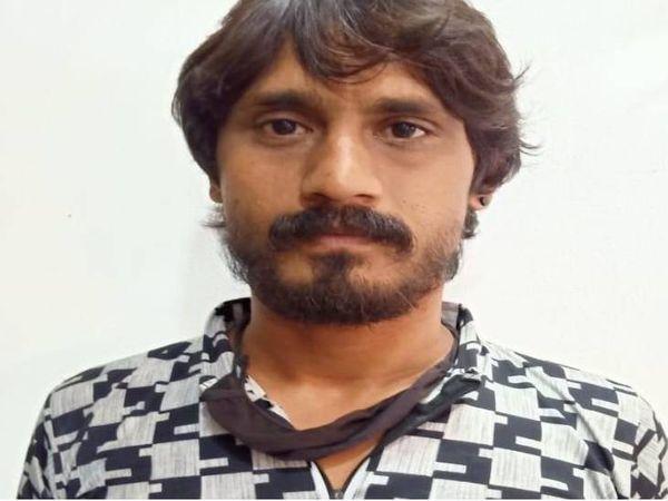 उमर की फाइल फोटो। - Dainik Bhaskar