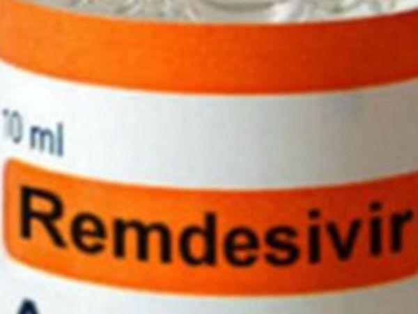 ड्रग विभाग की नाक तले अस्पतालों से लेकर मेडिकल स्टोर संचालकों ने महंगे दामों पर रेमडेसिविर इंजेक्शन बिके। - Dainik Bhaskar