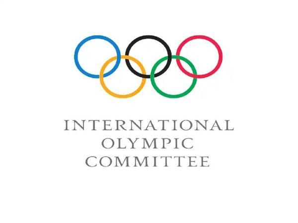 गुजरात ने 2036 के ओलिंपिक की मेजबानी की तैयारियां शुरू कर दी हैं। - Dainik Bhaskar
