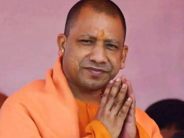 लंबे समय से यूपी में तीन आयोगों के अध्यक्ष के पद खाली हैं। सीएम योगी इसका जल्द ऐलान कर सकते हैं। (फाइल फोटो) - Dainik Bhaskar