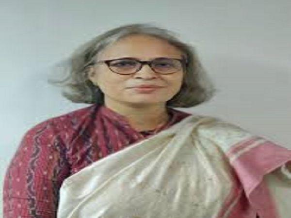 भिलाई के दौरे पर सेल चेयरमैन स� - Dainik Bhaskar