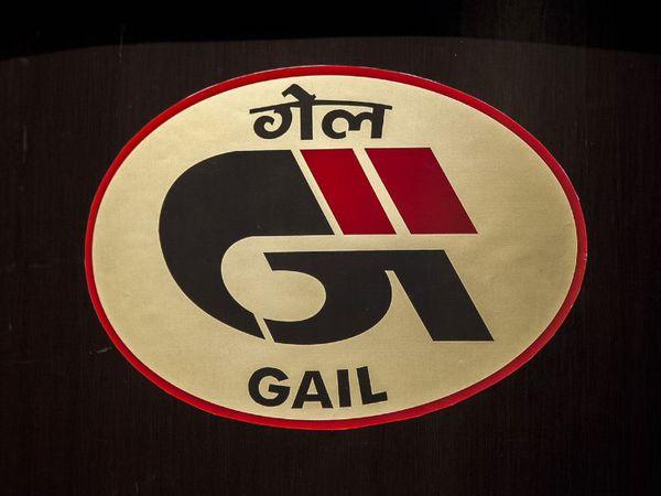 देश के कुल 17,126 किलोमीटर लंबे गैस पाइपलाइन नेटवर्क में GAIL की करीब तीन-चौथाई हिस्सेदारी है। - सिम्बॉलिक तस्वीर - Dainik Bhaskar