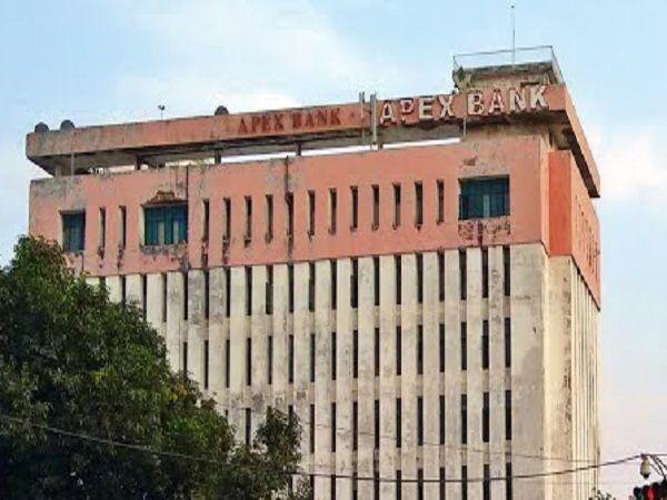 अपेक्स बैंक की प्रारंभिक परीक्षा में हुइ गड़बड़ी (फाइल फोटो) - Dainik Bhaskar