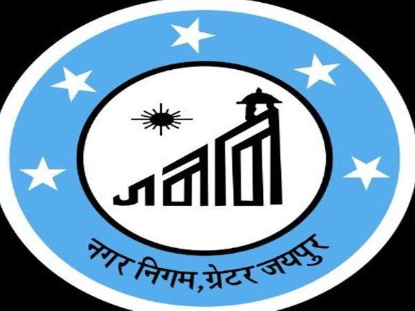 नगर निगम ग्रेटर जयपुर की निलंबित महापौर के पति राजाराम का बीवीजी कंपनी के प्रतिनिधि के साथ भुगतान को लेकर सौदेबाजी का वीडियो वायरल होने के बाद एसीबी ने जांच शुरु की। - Dainik Bhaskar