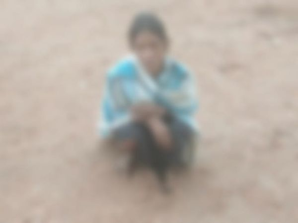 सुकमा के SP केएल ध्रुव ने कहा कि महिला को समय रहते अस्पताल पहुंचा दिया गया है। जो ग्रामीण सिलगेर , मोकुर कैंप में शामिल हुए व सर्दी, खांसी, बुखार से पीड़ित हैं तो नजदीकी अस्पताल में पहुंच कोविड की जांच कराएं। - Dainik Bhaskar