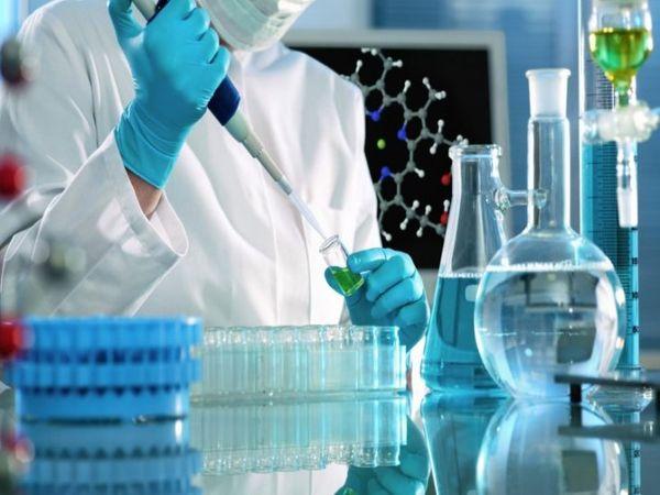 मैग्नाटेक फार्मा कंपनी एटीजोलेम दवा का भी उत्पादन करती है। - Dainik Bhaskar