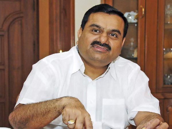 अडाणी ग्रुप की कुल 6 लिस्टेड कंपनियां हैं। इनका मार्केट कैपिटलाइजेशन 8.50 लाख करोड़ रुपए है। पिछले 3 दिनों में इस कंपनी के निवेशकों को जमकर घाटा हुआ है - Dainik Bhaskar