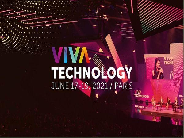 यह आयोजन स्टार्टअप्स और टेक्नोलॉजी इनोवेशन इकोसिस्टम के हितधारकों को एक साथ लाता है।  यह प्रदर्शनियों, पुरस्कारों, पैनल चर्चाओं और स्टार्ट-अप प्रतियोगिताओं का भी आयोजन करता है।