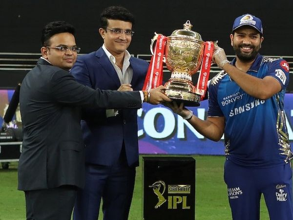 पिछले सीजन में मुंबई इंडियंस न - Dainik Bhaskar