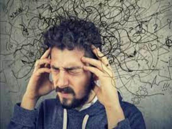 महामारी में युवाओं में मानसिक समस्याओं के मामले बढ़ें। - Dainik Bhaskar