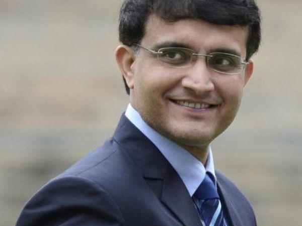 BCCI अध्यक्ष सौरव गांगुली की नेतृत्व में अपेक्स काउंसिल की बैठक में दो फैसले लिए गए। - Dainik Bhaskar