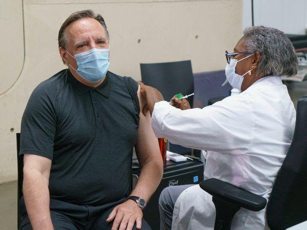 अमेरिका ने पिछले साल दिसंबर में दो डोज वाली फाइजर की वैक्सीन को मंजूरी दी थी। - Dainik Bhaskar