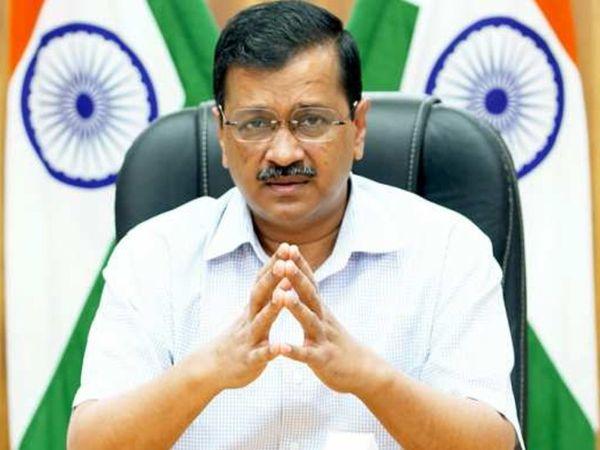 सुप्रीम कोर्ट के पैनल में अपनी रिपोर्ट में कहा है दिल्ली में ऑक्सीजन की ज्यादा डिमांड का असर 12 राज्यों पर पड़ा। - Dainik Bhaskar