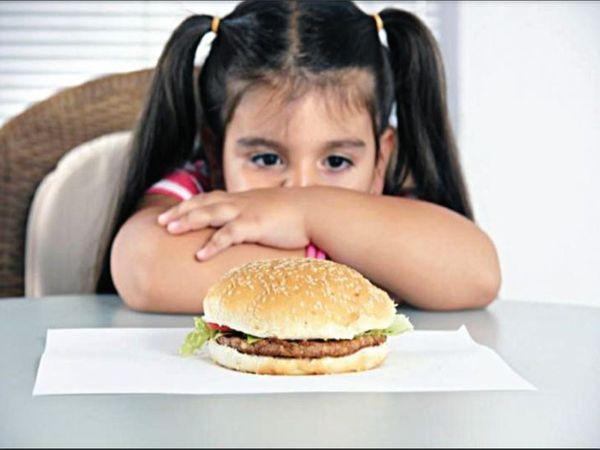 बच्चों और किशोरों को सेहतमंद रखने की कवायद, ब्रिटेन में 2023 में लागू होंगे नए नियम। - Dainik Bhaskar