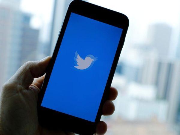 ट्विटर इंडिया पर चाइल्ड पोर्नोग्राफी से जुड़ा कंटेंट दिखाने को लेकर दिल्ली पुलिस ने मंगलवार को FIR दर्ज की थी। - Dainik Bhaskar