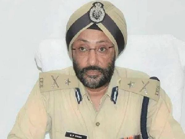 IPS जीपी सिंह के यहां छापामार कार्रवाई और जांच जारी रहेगी जिससे कुछ चौंकाने वाले तथ्य भी आगे मिल सकते हैं।