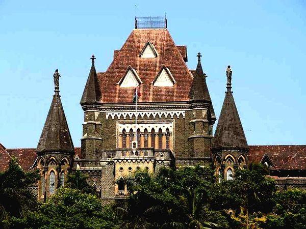 अदालत की यह टिप्पणी मुंबई के रहने वाले बृजेश आर्य की जनहित याचिका पर आई है। - Dainik Bhaskar