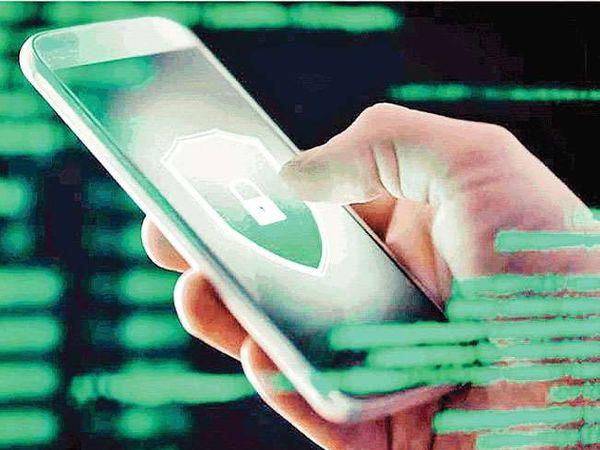 आपके मोबाइल फोन पर अगर कोई ऐसा एप है जिसका आपने पिछले 7 दिन से इस्तेमाल नहीं किया है, तो उसे तुरंत हटाना चाहिए। - Money Bhaskar