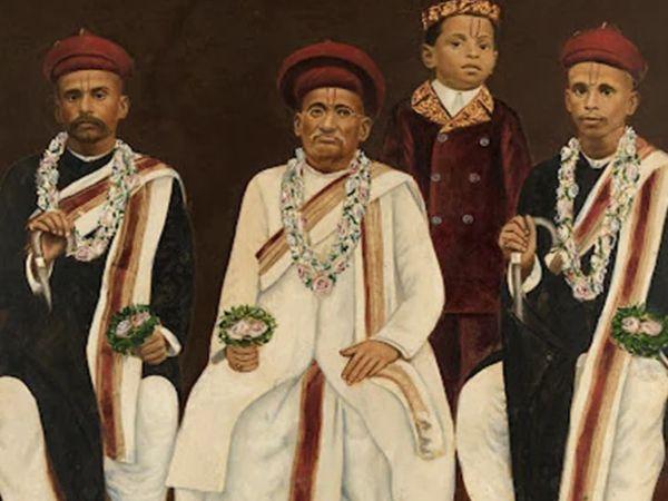 ऑस्ट्रेलिया की कैनबरा गैलेरी ने कहा है कि भारतीय कलाकृतियां कुछ ही महीनों में लौटा दी जाएंगी। - Money Bhaskar