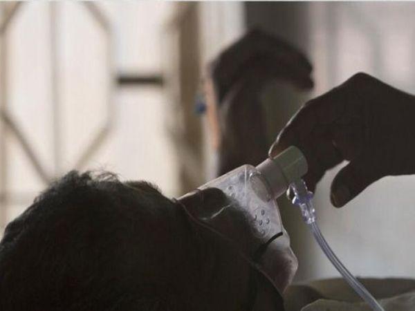 ऑक्सीजन की कमी से मौत की कुछ शिकायतें तो जरूर आईं, पर साबित नहीं हो सकीं: स्वास्थ्य मंत्री। - Money Bhaskar
