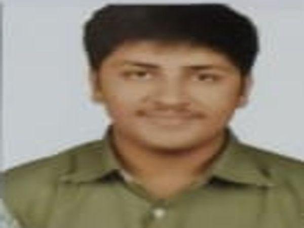 गुजराती हायर सेकण्डरी स्कूल म� - Money Bhaskar