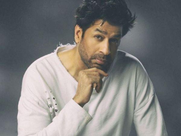 अभिनेता रजत बेदी ने ही घायल हुए शख्स को हॉस्पिटल पहुंचाया और उसके इलाज का पूरा खर्च उठाने की बात कही है। - Money Bhaskar