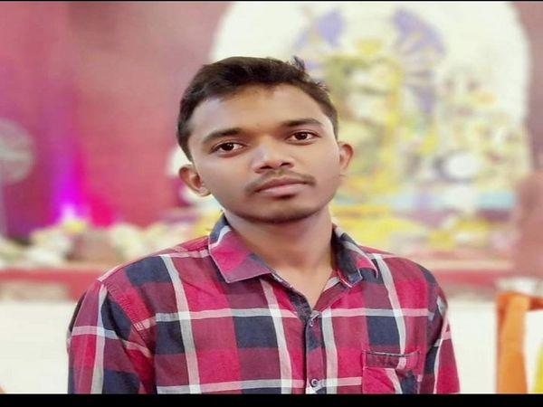 रायपुर NIT से अजय इंजीनियरिंग पूरी कर चुके हैं।
