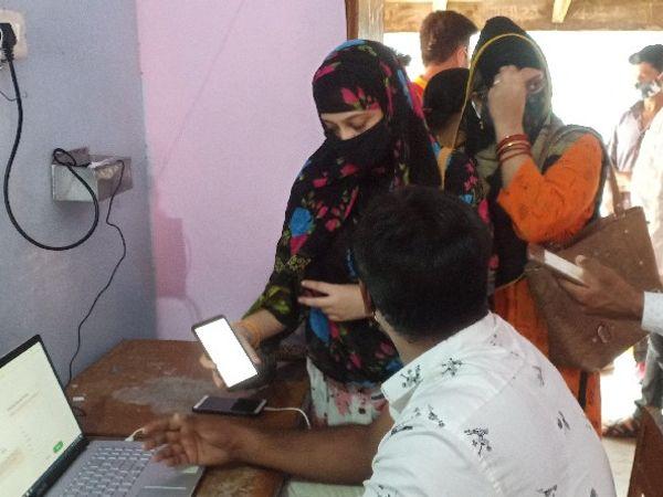 सागर जिले में आज 272 केंद्रों पर टीकाकरण होगा। - Money Bhaskar