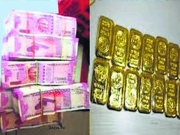 फाइल फोटो - Money Bhaskar