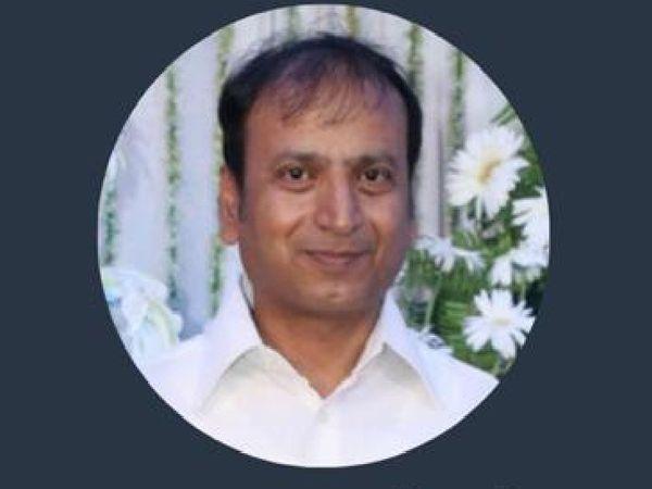 श्याम सुंदर केजरीवाल की 23 जून को सड़क हादसे में मौत हो गई थी। (फाइल फोटो) - Money Bhaskar
