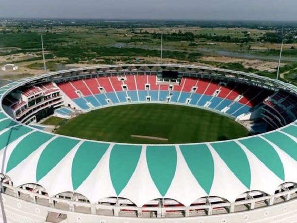 श्रीलंकाई टीम भारत के दौरे पर दो टेस्ट और तीन टी–20 अंतरराष्ट्रीय मैच खेलेगी। - Money Bhaskar