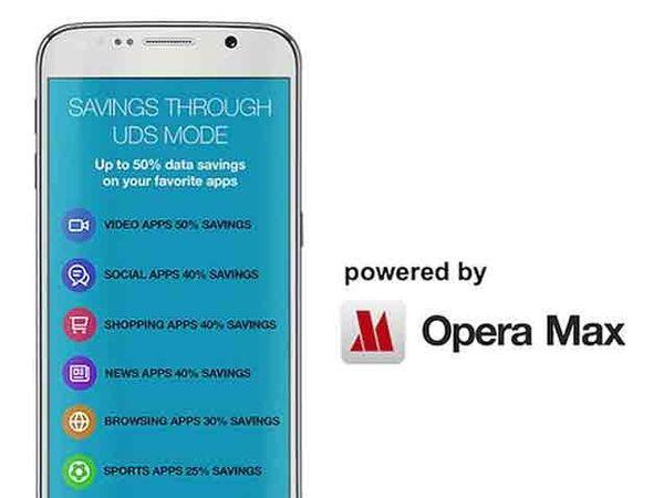 Galaxy J2 स्मार्टफोन - Divya Marathi