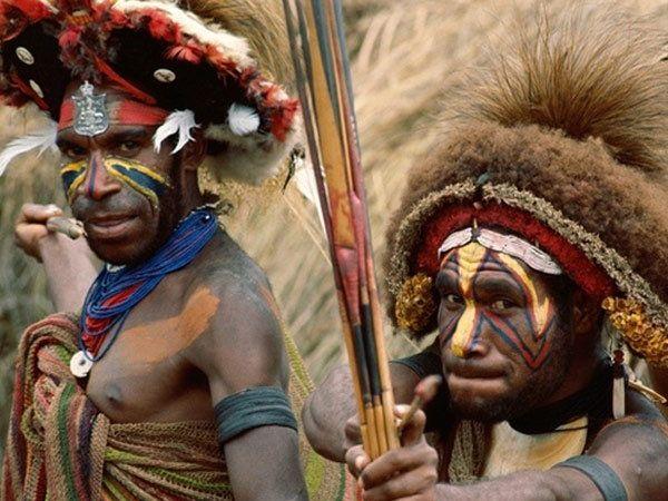 भारतात राहणा-या सिद्दी आदिवासी मूळचे दक्षिण आफ्रिकेतील रहिवाशी आहेत. - Divya Marathi