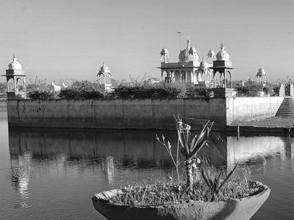 भारतच नाही तर परदेशातही सुधीर यांच्या फोटोग्राफीचे कौतुक होते. त्यांचे अनेक फटोज अनेकदा लीडिंग मॅग्झिन्सच्या कव्हर पेजवर छापले गेले आहेत. - Divya Marathi