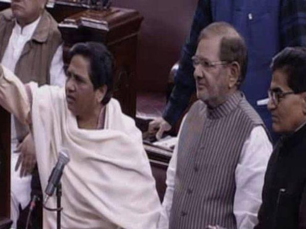 पंतप्रधानांच्या वक्तव्यावर विरोधकांनी एकजूट होऊन त्यांनी माफी मागितली पाहिजे अशी मागणी केली आहे. - Divya Marathi