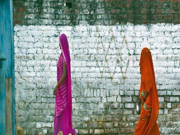 फाईल फोटो. - Divya Marathi