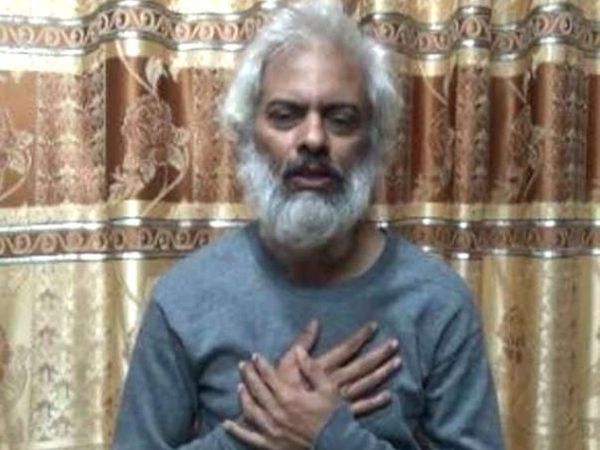 त्यांचे अदेन येथील अनाथाश्रमावरून अपहरण झाले होते. - Divya Marathi