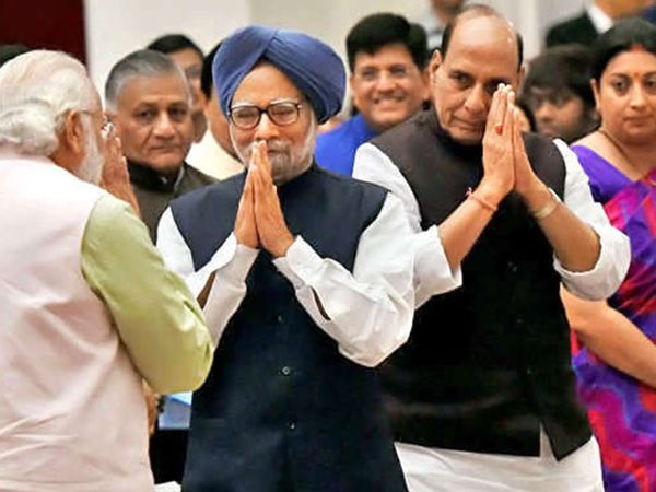 यावेळी संसदेचे हिवाळी अधिवेशन 14 दिवसांचे असणार आहे. (फाइल) - Divya Marathi