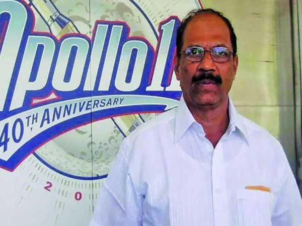 डॉ. प्रकाश यांनी सचिनला अनेकदा वैद्यकीय सेवा पुरवली होती. - Divya Marathi