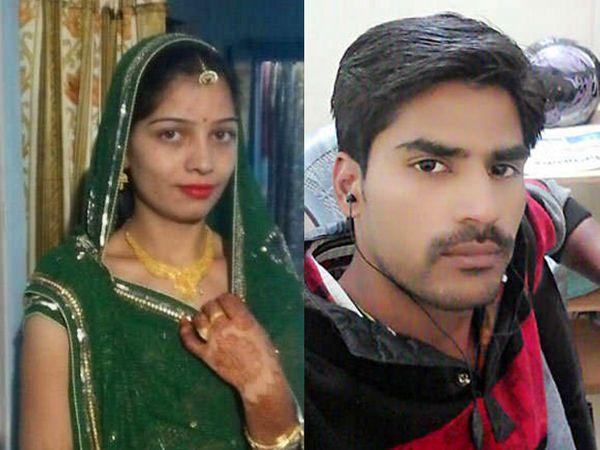 गायत्री यांच्या पतीचे रस्ते अपघातात निधन झाले होते. - Divya Marathi