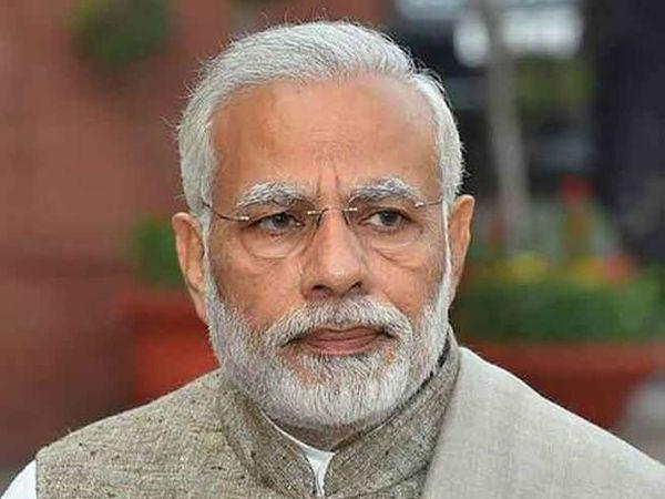 मोदी सरकार कामगारांसाठी एक महत्त्वाची योजना घेऊन येत आहे. - Divya Marathi