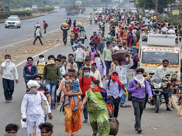 संग्रहित छायाचित्र - Divya Marathi