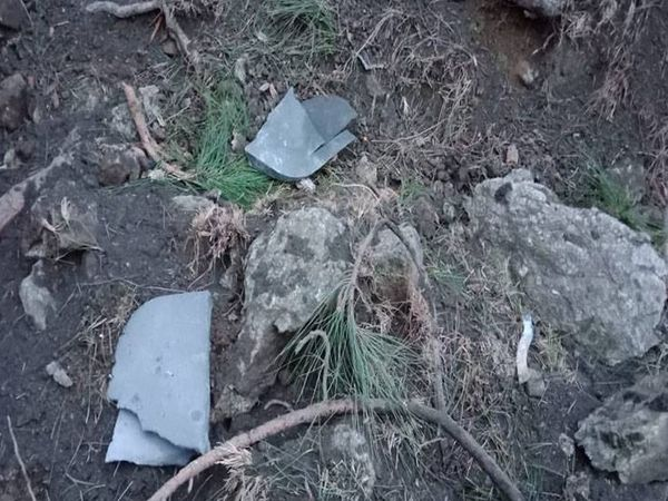 આતંકીઓના ઠેકાણા સમું PoKમાં 300થી વધુ આતંકીઓ માર્યા ગયાનું અનુમાન છે