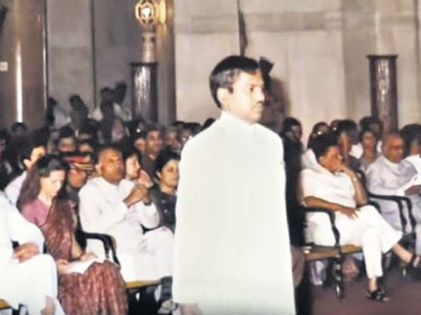 અજિત ડોભાલની ફાઇલ તસવીર - Divya Bhaskar