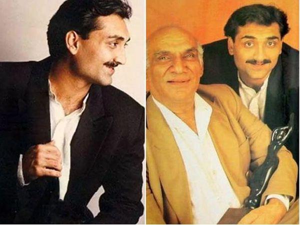 તેમનો જન્મ 27 સપ્ટેમ્બર 1932માં લાહોરમાં થયો હતો અને મૃત્યુ 21 ઓક્ટોબર 2012માં મુંબઈમાં થયું હતું. - Divya Bhaskar