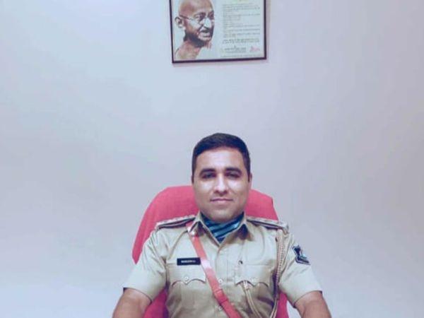 ડો.કે.એલ.એન. રાવ - Divya Bhaskar